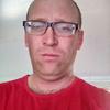 Резник Василий, 35, г.Томск