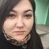 Ana, 25, г.Томск