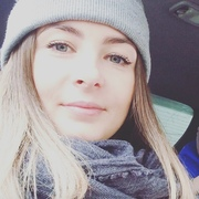 Наталья 35 Томск
