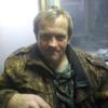 Фридрих, 45, г.Омск