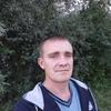 Евгений, 33, г.Минусинск