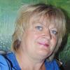 Светлана, 54, г.Маслянино
