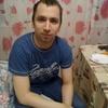 Евгений, 26, г.Норильск
