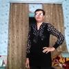 лариса, 61, г.Копьево