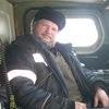 Константин, 54, г.Дудинка