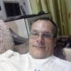 Эдуард, 38, г.Зеленогорск (Красноярский край)