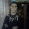 Павел, 29, г.Одесское