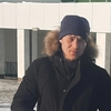 Виктор, 27, г.Назарово