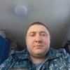 евгений, 32, г.Колпашево