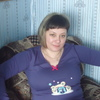 НАТАЛЬЯ, 37, г.Ермаковское